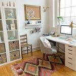 Modern home Office Design Ideas 81