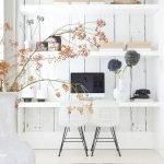 Modern home Office Design Ideas 82
