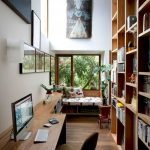Modern home Office Design Ideas 83