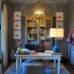 Modern home Office Design Ideas 84