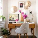 Modern home Office Design Ideas 85
