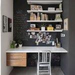 Modern home Office Design Ideas 86