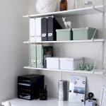 Modern home Office Design Ideas 89