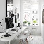 Modern home Office Design Ideas 90