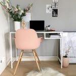 Modern home Office Design Ideas 91