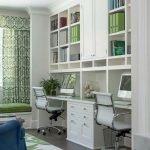 Modern home Office Design Ideas 92