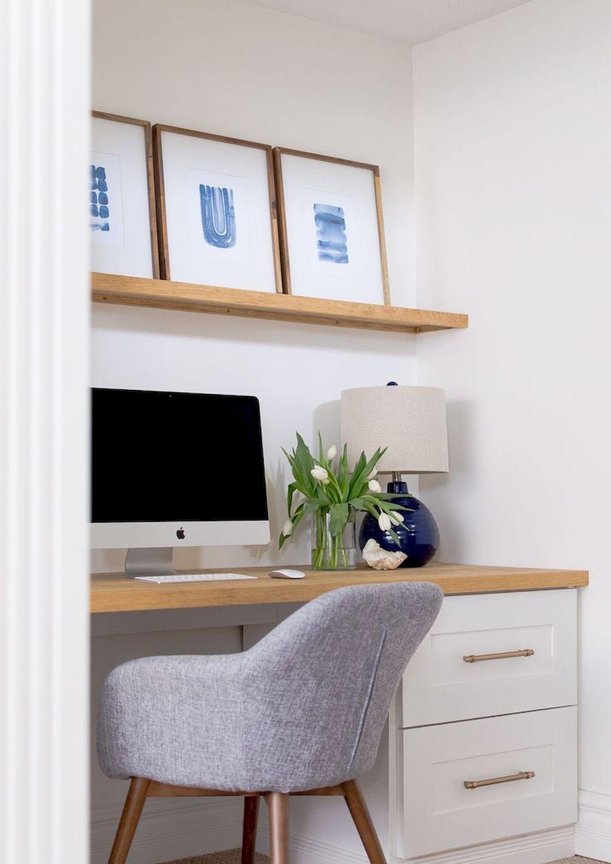 Modern Home Office Design Ideas 040