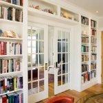 Modern home Office Design Ideas 94