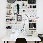 Modern home Office Design Ideas 95