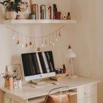 Modern home Office Design Ideas 96