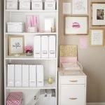 Modern home Office Design Ideas 97