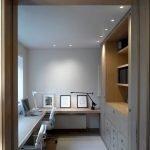 Modern home Office Design Ideas 98