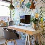 Modern home Office Design Ideas 99