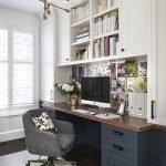 Modern home Office Design Ideas 100