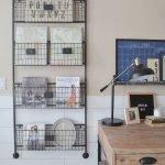 Modern home Office Design Ideas 101