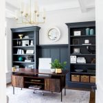 Modern home Office Design Ideas 104