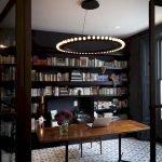 Modern home Office Design Ideas 105