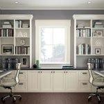 Modern home Office Design Ideas 106