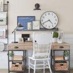 Modern home Office Design Ideas 109