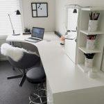 Modern home Office Design Ideas 110