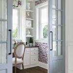 Modern home Office Design Ideas 111