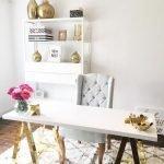Modern home Office Design Ideas 114