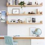 Modern home Office Design Ideas 115