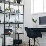 Modern home Office Design Ideas 116