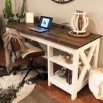 Modern home Office Design Ideas 120