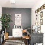 Modern home Office Design Ideas 123