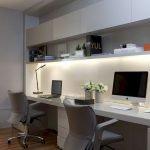 Modern home Office Design Ideas 124