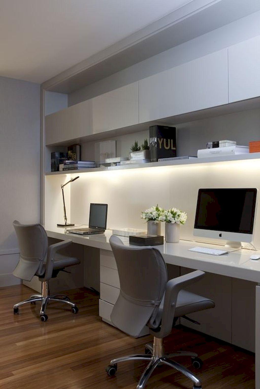 Modern Home Office Design Ideas 072