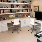 Modern home Office Design Ideas 126