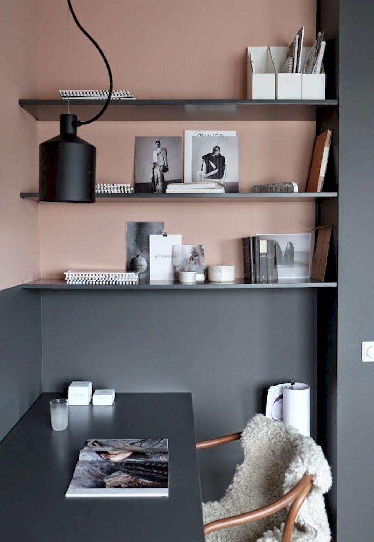 Modern Home Office Design Ideas 080
