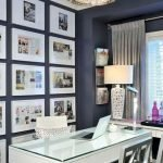 Modern home Office Design Ideas 133