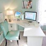 Modern home Office Design Ideas 134