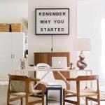 Modern home Office Design Ideas 136