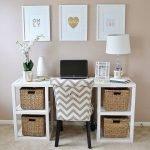 Modern home Office Design Ideas 139