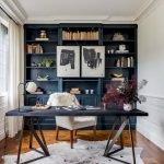 Modern home Office Design Ideas 141