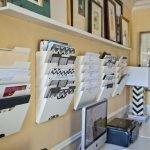 Modern home Office Design Ideas 145