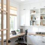 Modern home Office Design Ideas 146