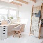 Modern home Office Design Ideas 148
