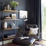 Modern home Office Design Ideas 150