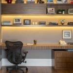 Modern home Office Design Ideas 158