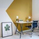 Modern home Office Design Ideas 159