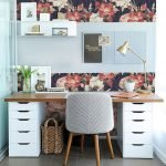 Modern home Office Design Ideas 161
