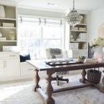 Modern home Office Design Ideas 162