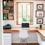 Modern home Office Design Ideas 2