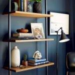 Modern home Office Design Ideas 3
