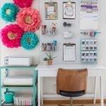 Modern home Office Design Ideas 5